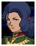 キャラクター|機動戦士ガンダムユニコーン RE:0096